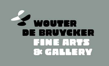Wouter De Bruycker